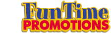 Funtime Promotions