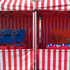 Carnival_booth
